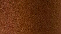 Metallic Copper Peinture métallisée