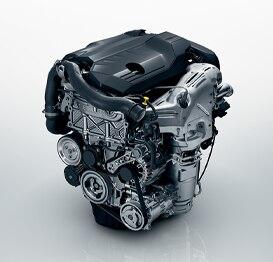 PureTech Turbo 180 Automatico 8 Rappori