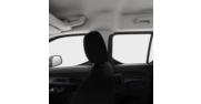 Peugeot agde garage et concessionnaire peugeot agde for Garage peugeot agde