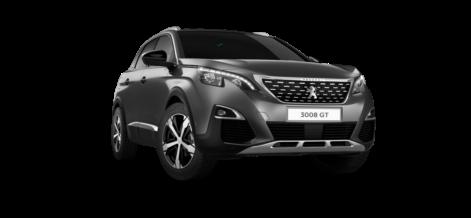 Peugeot Neuves Et Disponibles Webstore