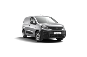 Peugeot Partner Furgon L1 1000kg