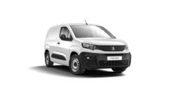 Partner Bedrijfsauto Standard 1.000kg
