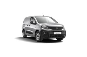 Nieuwe Partner Bedrijfsauto Standard 1.000kg