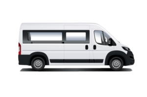 Boxer Мікроавтобус L3H2 440 (13+1)