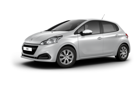 peugeot 208 leasing angebote free2movelease. Black Bedroom Furniture Sets. Home Design Ideas