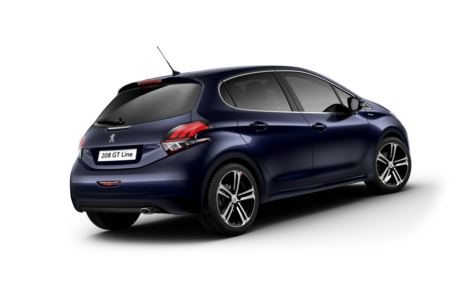peugeot208 gt line 1 5 bluehdi 100 ch fap stop start man 6 lld free2move lease. Black Bedroom Furniture Sets. Home Design Ideas