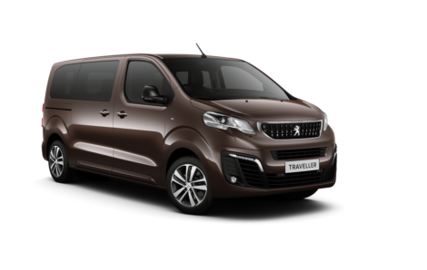 peugeot traveller contract hire free2move lease. Black Bedroom Furniture Sets. Home Design Ideas