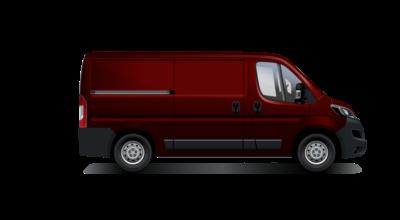 <%- vehicle.title %>