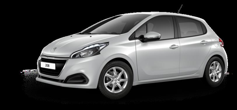 Peugeot Car Colours Chart | British Automotive