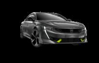508 Hybrid Leasingangebote