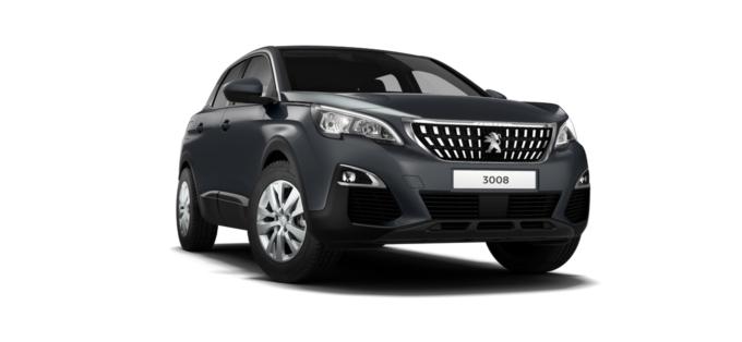 define car peugeot vehicle personalisation peugeot uk. Black Bedroom Furniture Sets. Home Design Ideas