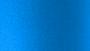 Color 0MM60NSM